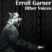 Other Voices de Erroll Garner