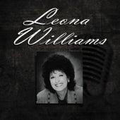 Leona Williams by Leona Williams