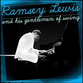 Ramsey Lewis And His Gentlemen Of Swing de Ramsey Lewis
