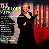 The Fabulous Kate Smith by Kate Smith