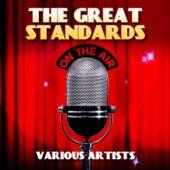 The Great Standards de Various Artists