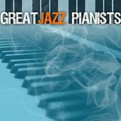 Great Jazz Pianists by Various Artists