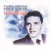 Christmas Album- Frank Sinatra by Frank Sinatra