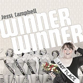 Winner Winner by Jessi Campbell