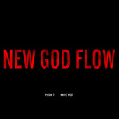 New God Flow by Pusha T