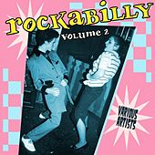 Rockabilly Volume 2 by Various Artists