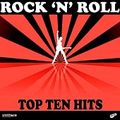 Rock 'n' Roll - Top Ten Hits van Various Artists