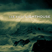 Lighthouse by Sam Riggs