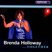 ...Together de Brenda Holloway