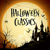 Halloween Classics von Various Artists