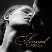 Sensual Classics von Various Artists