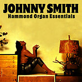 Hammond Organ Essentials von Johnny Smith