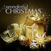 A Wonderful Christmas von Various Artists