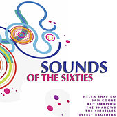 Sounds of the 60s de Various Artists