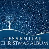 The Essential Christmas Album de Various Artists