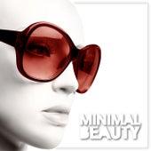 Minimal Beauty - Minimal & Sexy Vol. 1 by Various Artists