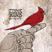 Rend Your Heart by Come Wind