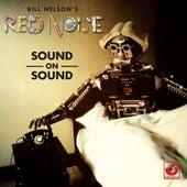 Sound-On-Sound de Bill Nelson's Red Noise