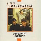 Pateando Piedras de Los Prisioneros