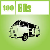 100 60s by Various Artists