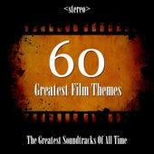 60 Greatest Film Themes von Various Artists