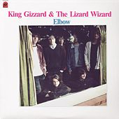 Elbow by King Gizzard & The Lizard Wizard