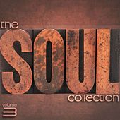 The SOUL Collection Vol. 3 de Various Artists