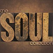 The SOUL Collection von Various Artists