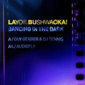 Dancing in the Dark von Layo & Bushwacka!
