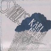 Songles by Karl Blau