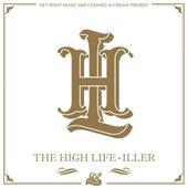 Iller von High Life (Hip-Hop)