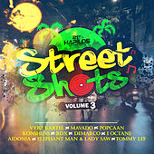 Street Shots Vol.3 von Various Artists