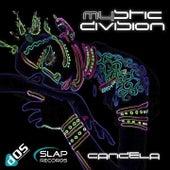 Mystic Division by Candela (Hip-Hop)