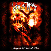 The Girl Without a Face by Veil Of Thorns