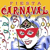 Fiesta Carnaval de Various Artists