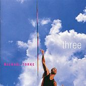 Torke: Three by Various Artists