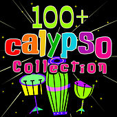 100+ Calypso Collection de Various Artists
