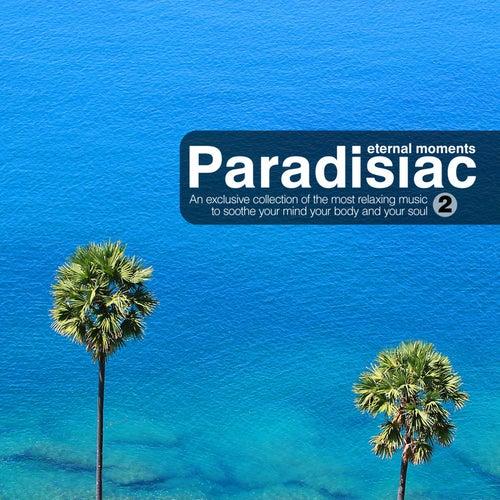 Paradisiac Vol. 2 by Various Artists