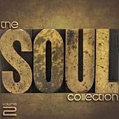 The SOUL Collection Vol. 2 von Various Artists