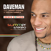 Summer Stereo Remix Edition by Daveman