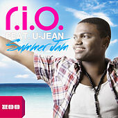 Summer Jam by R.I.O.
