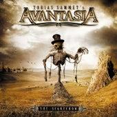 The Scarecrow (Bonus Version) von Avantasia