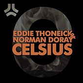 Celsius by Eddie Thoneick