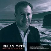 Relax With Nelson Riddle by Nelson Riddle