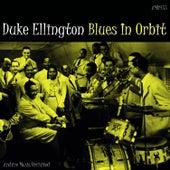 Blues in Orbit by Duke Ellington