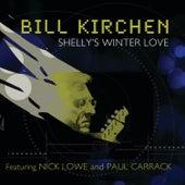 Shelley's Winter Love de Bill Kirchen