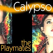 Calypso by The Playmates