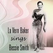 La Vern Baker Sings Bessie Smith von Lavern Baker