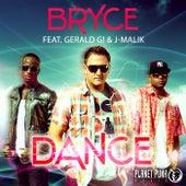 Dance von Bryce