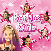 Various Artists / Barbie Girls by Various Artists